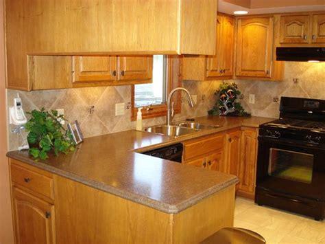 backsplash kitchen colvin kitchen bath fort wayne kitchen remodel