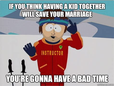 Funny South Park Memes - the funniest south park memes on the web