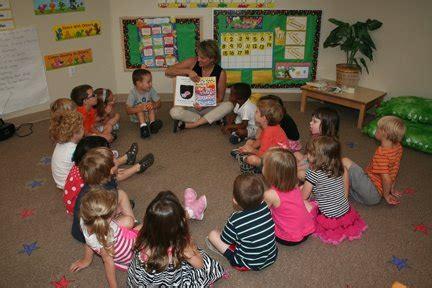 sacred preschool preschool 3105 road 334 | preschool in louisville sacred heart preschool daf3b8bb1cea huge
