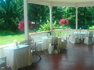 Bridal shower locations to consider invitations party for Wedding shower locations