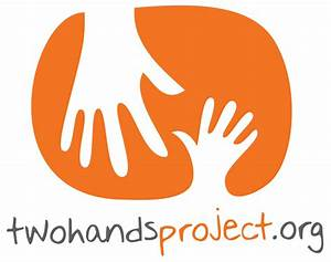 a logo with two red hands - 28 images - two hands with the ...