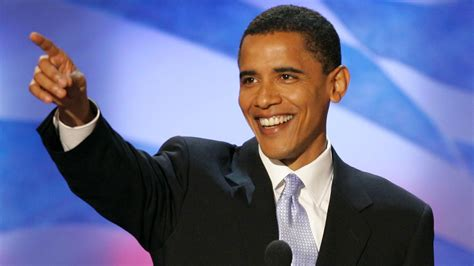 achieving  dream barack obama wttw chicago