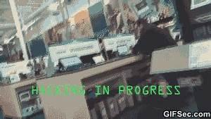 Programming Animated GIF