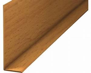 Weich Pvc Kleben : sockelleiste weich pvc buche selbstklebend 50x15x10000 mm bei hornbach kaufen ~ Buech-reservation.com Haus und Dekorationen
