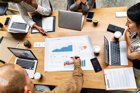 business growth   age  disruption atlantic
