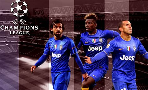 2015 Juventus Championship Wallpaper | All HD Wallpapers