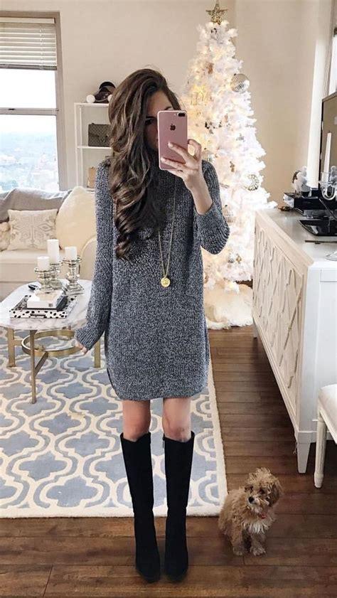 preppy winter outfits ideas  pinterest preppy