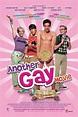 Cineplex.com | Another Gay Movie