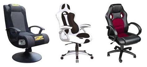 fauteuil bureau gamer fauteuil de bureau gamer meilleures images d 39 inspiration