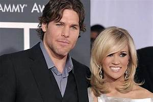 Carrie Underwood Family Photos, Husband, Son, Age, Weight ...