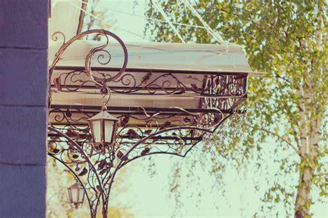 Jumtiņš   Plastilux