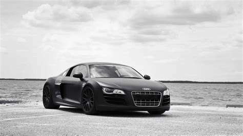 R8 Hd Picture by Audi R8 Wallpaper Audi Wallpapers Cars Wallpapers