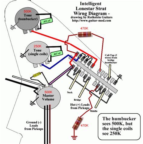 Help Need Hss Wiring Diagram Fender Stratocaster