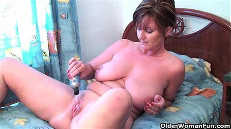 hot nude mature tits joy xxx pics