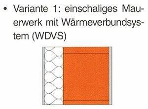 Zweischaliges Mauerwerk Mit Luftschicht : warum massivhaus lipsia haus leipzig ~ Frokenaadalensverden.com Haus und Dekorationen