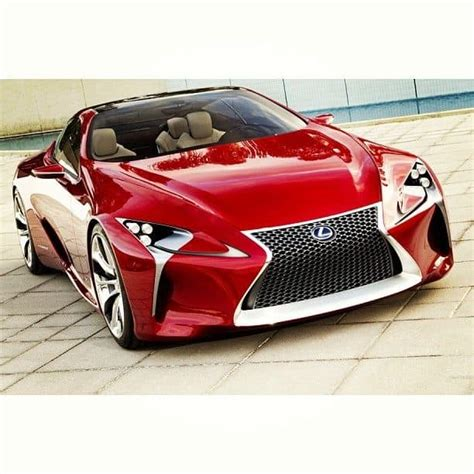 10 Top Luxury Cars Best Photos  Page 3 Of 10 Luxury