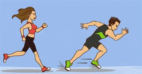 abnehmen mit sport zu hause 5 kilo abnehmen ohne muskelverlust ideen