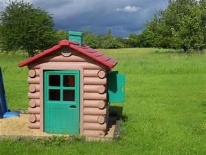 Maison De Jardin Enfant. maisonnette de jardin enfant fresh maison ...