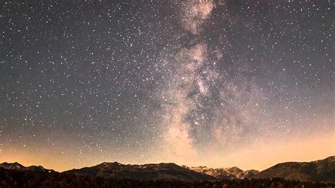 Perseid Meteorite Shower by Perseid Meteor Shower