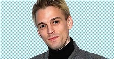 Aaron Carter Talks New Music and Making a Comeback