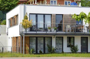 terrassenfenster guenstig  kaufen preise info