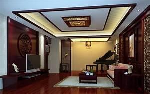 38 Best Design Living Room 35 Best Farmhouse Living Room