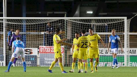 Preview: Fleetwood Town v Burton Albion - News - Fleetwood ...