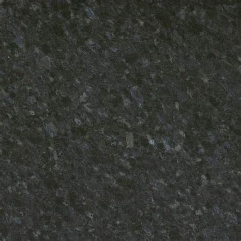 Black Pearl Granit by Black Pearl Granite Indian Granite Granite Limestone