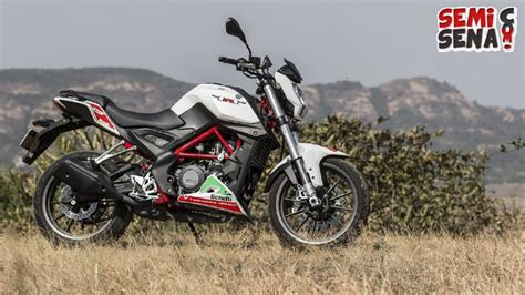 Benelli Tnt 250 Backgrounds by Harga Benelli Tnt 250 Review Spesifikasi Gambar