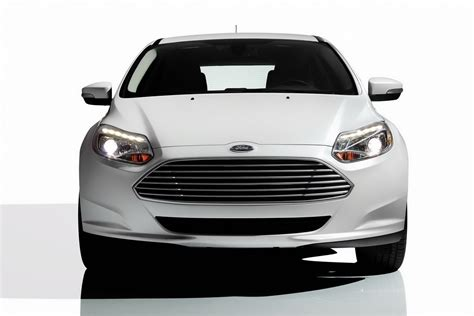 Ford Focus Aston Martin by When Did Ford Sell Aston Martin