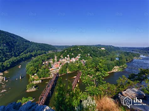 west virginia rentals   vacations  iha direct