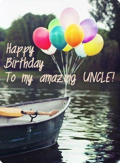 happy birthday wishes  uncle happy birthday uncle