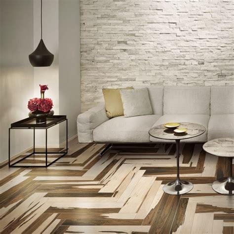 cerdomus wood look porcelain tile flooring