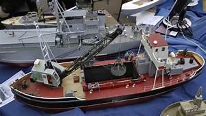 London Model Engineering Exhibition 2014