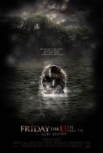 408 best images about Friday The 13th/Jason Voorhees on ...