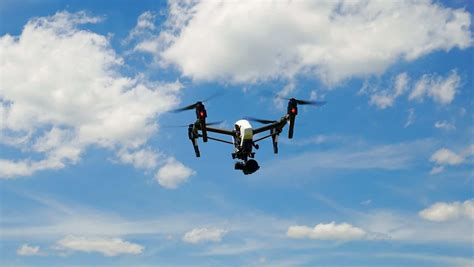 dji unveils  drone identification  tracking technology unmanned systems technology