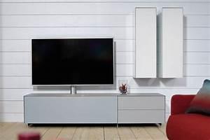 Tv Design Möbel : hifi concept living spectral hochwertige hifi tv m bel ~ Pilothousefishingboats.com Haus und Dekorationen