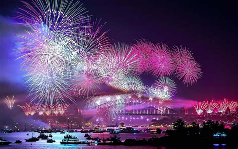 Anime Fireworks Wallpaper Hd by Fireworks Wallpaper Hd