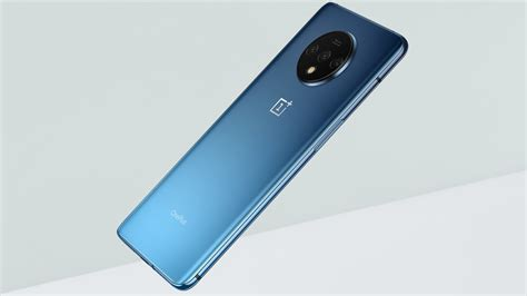 oneplus 7t oneplus india launch today how to watch livestream expected price