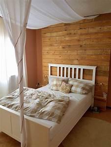 Schlafzimmer Schalldicht Machen : ber ideen zu himmelbett selber machen auf pinterest schlafzimmer einrichtungsideen ~ Sanjose-hotels-ca.com Haus und Dekorationen
