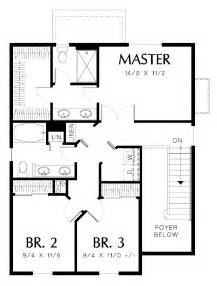 3 bedroom 2 bathroom bedroom 2 bath house plan less than 1250 square house plans 654113 one story 3 bedroom 2