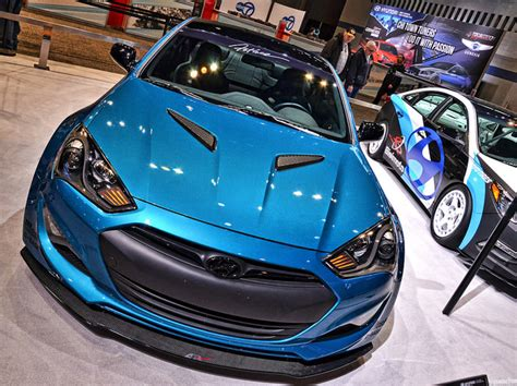 cheap coupe cars 13 cheap cars that look like exotic cars page 3 of 13