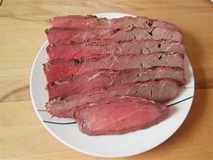 Grillen Fleisch Pro Person : smoker men catering bbq smoker grillmeister pausch ~ Buech-reservation.com Haus und Dekorationen