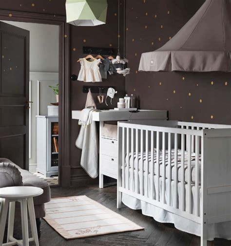 décoration chambre bébé ikea lit bébé ikea 2016