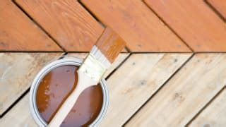 prep  deck  wood staining consumer reports