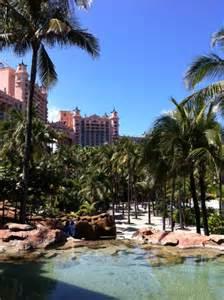 Atlantis Nassau Bahamas
