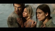 'Bloodline' releases new stills, in cinemas this september ...