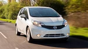 Nissan Note Essence : nissan note gpl voiture gpl prix performances autonomie consommation ~ Medecine-chirurgie-esthetiques.com Avis de Voitures