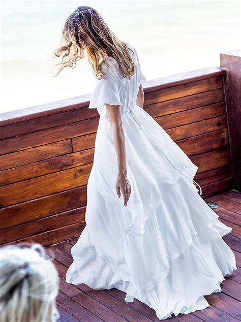 christy dawn athena dress size  wedding dress oncewedcom