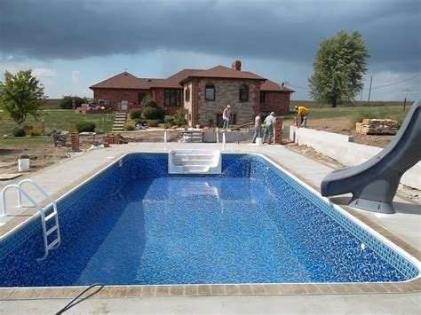 images of inground pools inground pool builders
